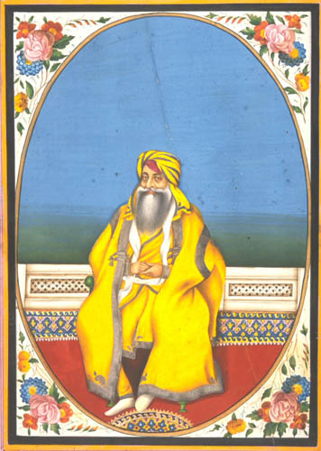 13-Sikh-Art-Kapany_Collection