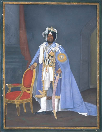 14-Sikh-Art-Kapany_Collection