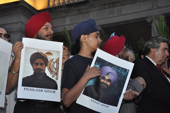 2-NYC_Sikh_Vigil