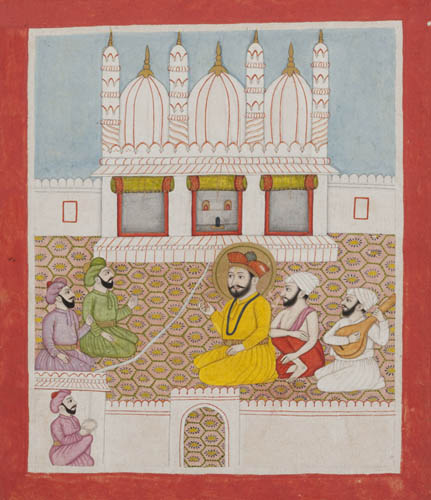 2-Sikh-Art-Kapany_Collection