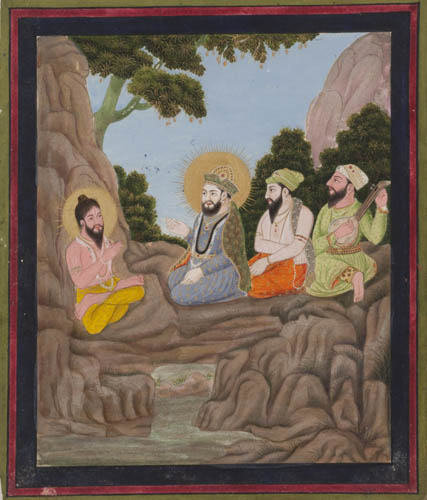 3-Sikh-Art-Kapany_Collection
