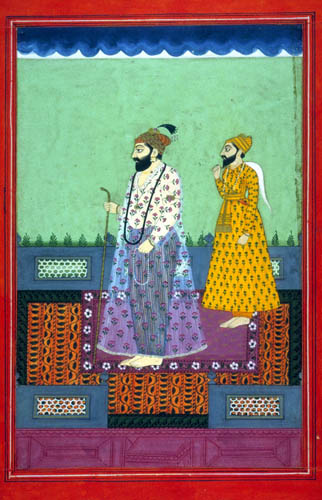 4-Sikh-Art-Kapany_Collection
