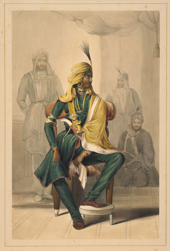6-Sikh-Art-Kapany_Collection