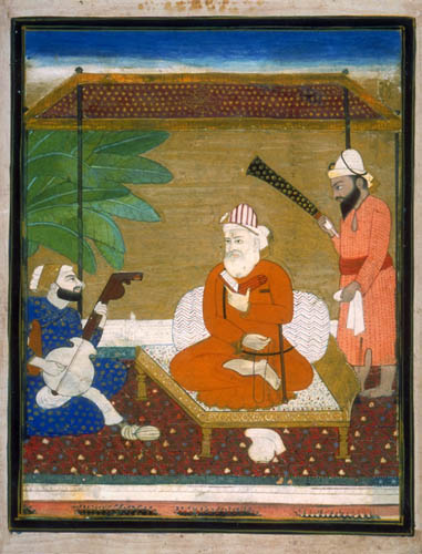 9-Sikh-Art-Kapany_Collection