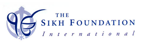 The Sikh Foundation