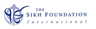 The Sikh Foundation