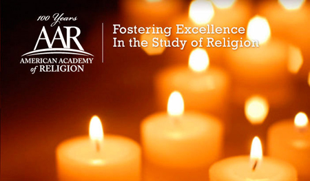 American Academy of Religion fosters Sikh Studies