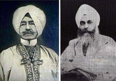 Max Arthur Macauliffe : First Western Gateway To Study of Sikhism