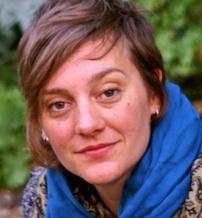 Brianne Donaldson
