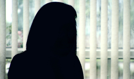 Sikh Girls at Risk of 'Sexual Grooming' in Britain