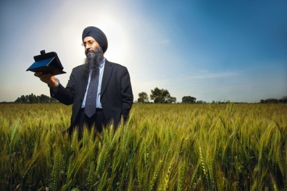 Reflections on the Future of Punjab