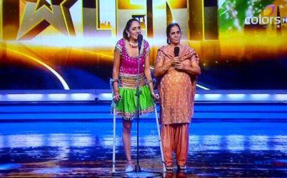Shubhreet Kaur Ghumman