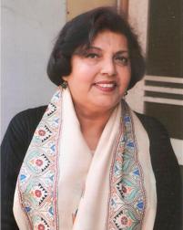 Dr. Jiwan Sodhi