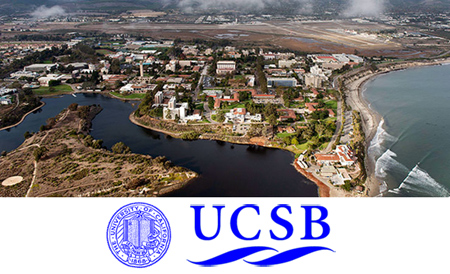 Upcoming Conference at UC Santa Barbara