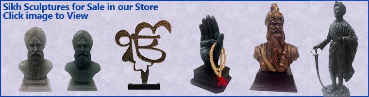 Sikh_Sculptures-promo