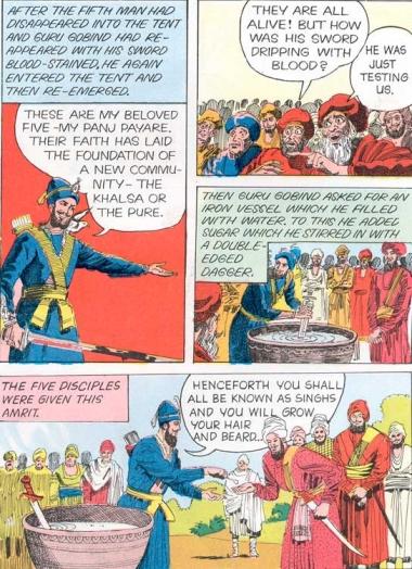 download amar chitra katha comics pdf