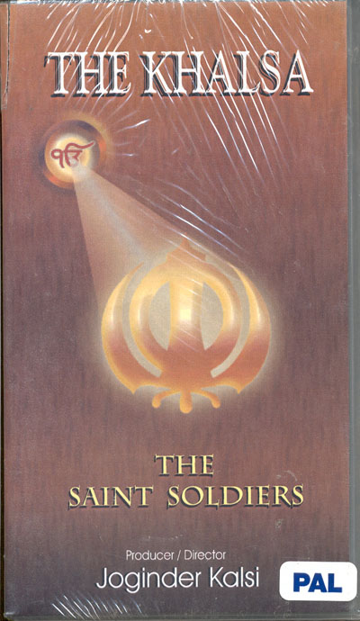 Khalsa-saintSoldiers