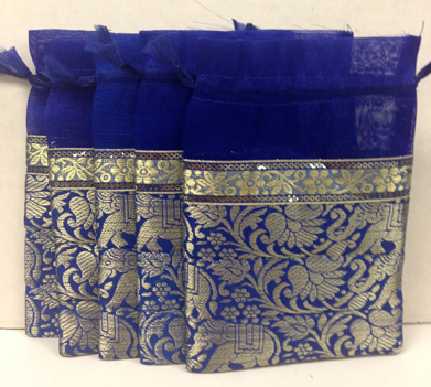 gift-bags-blue-5set