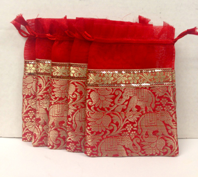 gift-bags-red-5set