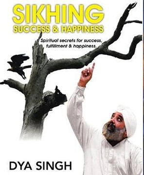 SIKH-ING Success and Happiness