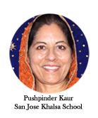 Sikh Education in the 21st Century