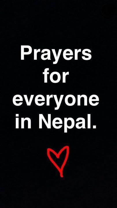 Nepal – Seva & Sikhs!