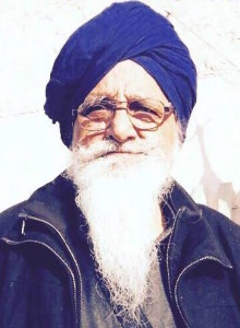 10 Facts we Should all Know About Bapu Surat Singh