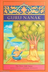 10+ Books to Learn about Sikh Faith and Culture