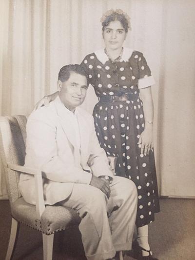 Jutti Kasoori – Telling the Story of Forgotten Punjabi Women Warriors of California