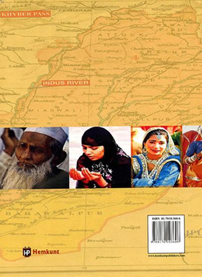 East of Indus: My Memories of Old Punjab