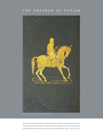 Sikh Fine Art Print