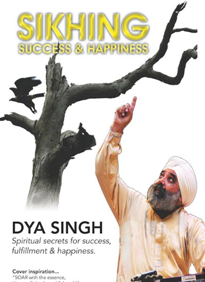 Sikhing Success & Happiness
