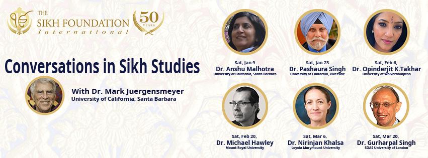 Sikh-Studies-FB-banner-speaker-2