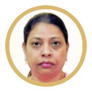 Dr.-Balwinderjit-Kaur-Bhatti