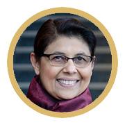 Dr.-Inderjit-Kaur