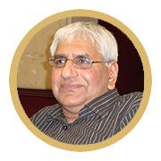 Dr.-Shinder-Thandi