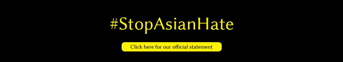 Addressing Anti-Asian Hate