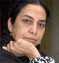 Tributes to Khushwant Singh