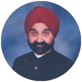 Sikh Foundation Trustees