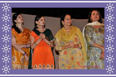 Dheeyan Marjaania July 24, 2010 Raj Budwal