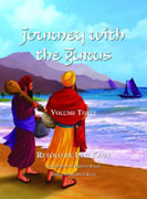 Journey with the Gurus v3