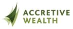 Accretive Wealth
