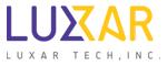 Luxar Tech Inc