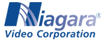 Niagara Video Corporation
