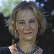 Susan Stronge