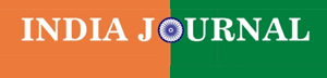 India Journal - Article not online