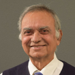 Dr. H.S Sahota