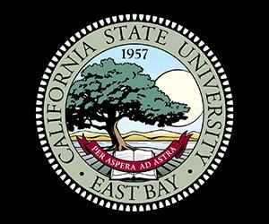California State East Bay