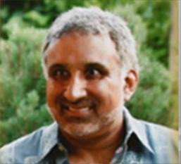 Raj Kapany