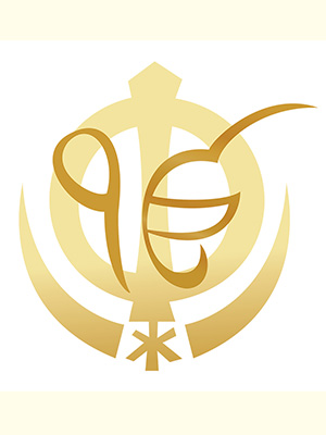 Sikh Foundation - Publication